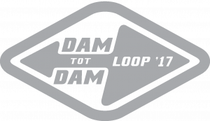 Dam tot Dam logo 2017